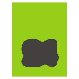 android programos
