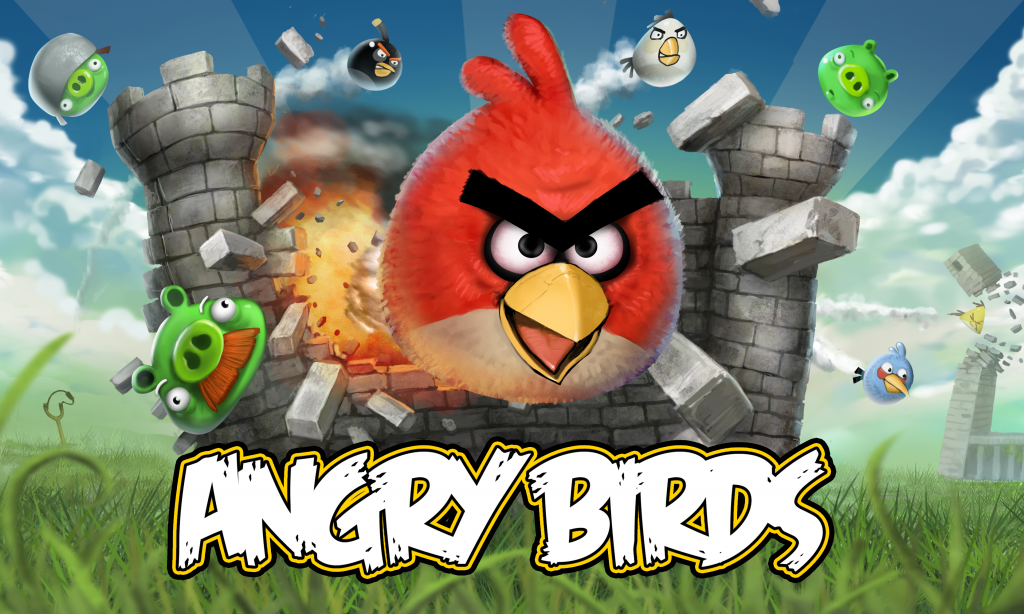 angry-bird-main-screen