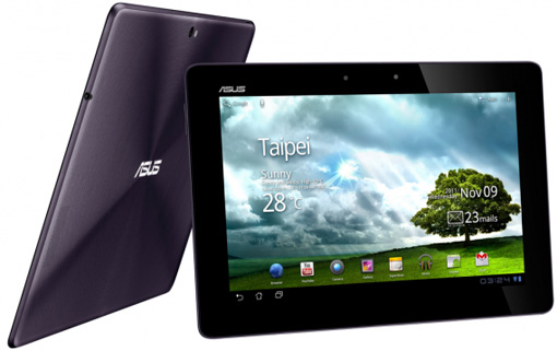 ASUS-Eee-Pad-Transformer-Prime-Android-Tablet-1