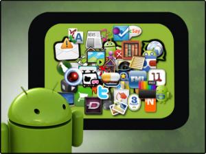 android-market-alternatives