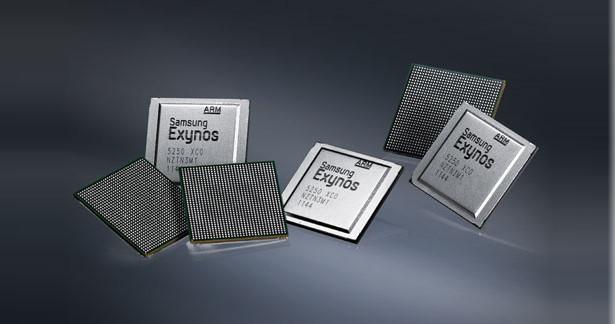 samsung-2ghz-exynos-5250-3d