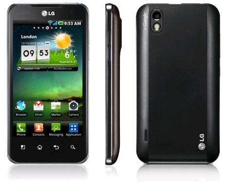 lg-optimus-2