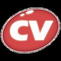 CVBankas