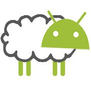 DroidSheep-Sessions-Hijaking