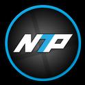N7 Music Player