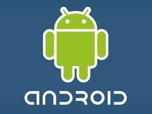 android_logo_big-218-85