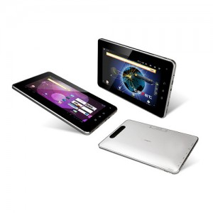 teXet-TM-7025-Android-Tablet-Has-3D-Video-Support-2