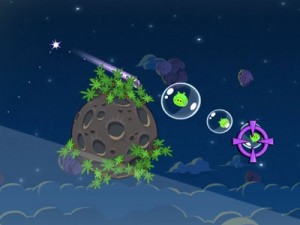 angry-birds-space (1)