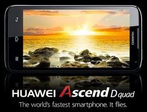 huawei-ascend-d-quad