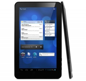 ematic-eglide-xl-pro-2-tablet