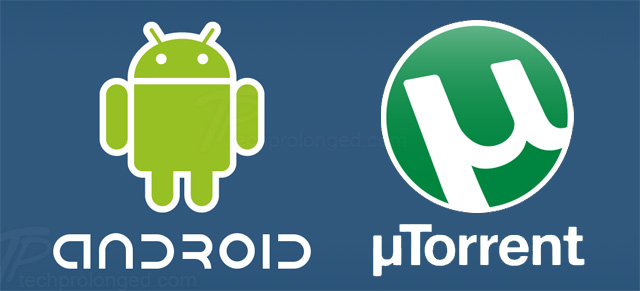 utorrent-client-for-android-banner