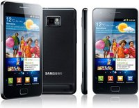 Galaxy s2 l9100g