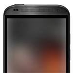 HTC Zara thumb