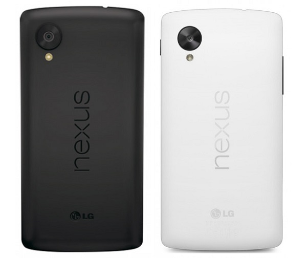 nexus-5-white-black