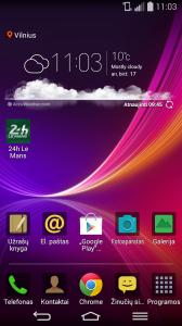Screenshot_2014-06-17-11-03-27