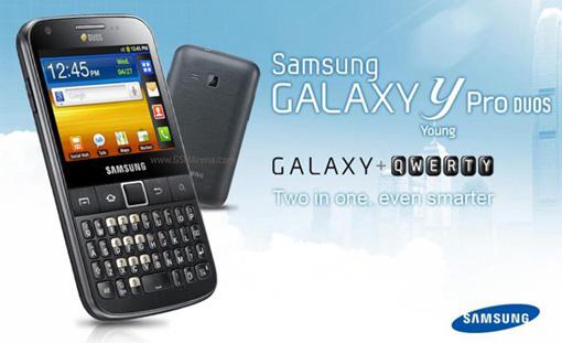 Samsung-Galaxy-Y-Pro-Duos