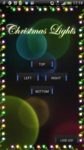 Cristmas Lights1