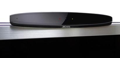 Archos TV Connect4