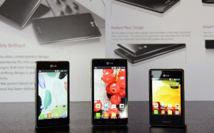 Optimus L Series_2