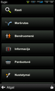 Screenshot_2013-03-11-19-56-03