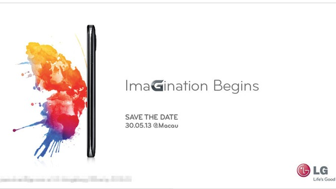 LG-Save-the-Date