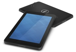 Dell Venue 7