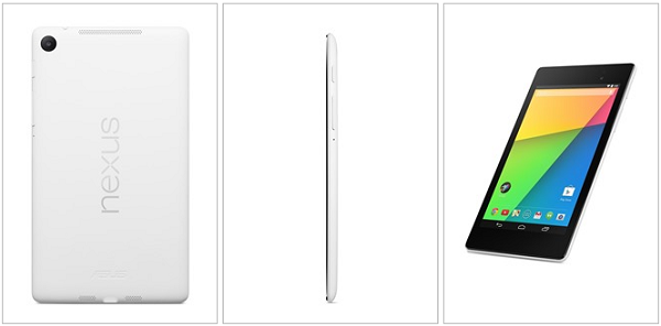 Nexus 7 baltas2