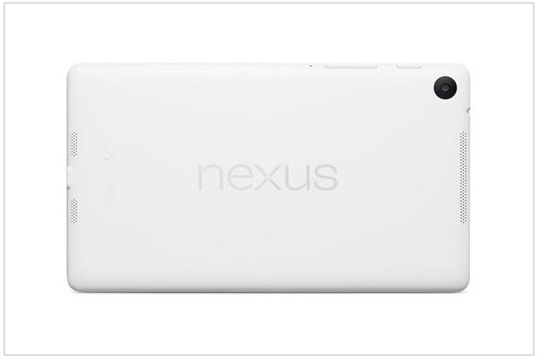 Nexus 7 baltas3